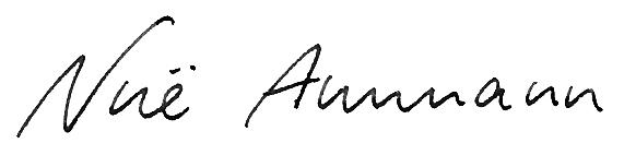 Nue Ammann